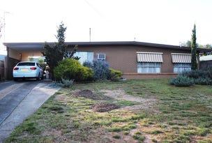 4 Gunnamarra Street, Barooga, NSW 3644