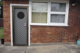 1/27 University Drive, Waratah West, NSW 2298