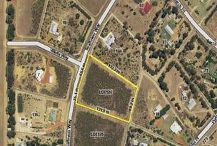 124 Seaflower Way, Gabbadah, WA 6041