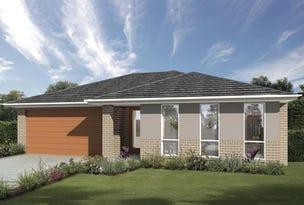 101 Brown Street, Orange, NSW 2800