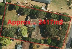 9 Sylvanwood Crescent, Narre Warren, Vic 3805