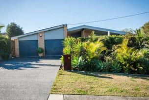 34  Boundary Street, Forster, NSW 2428