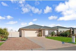 25 Heather Circuit, Mulwala, NSW 2647