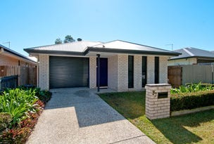 37 Ravensbourne Circuit, Waterford, Qld 4133
