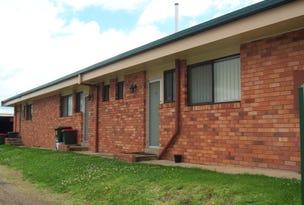 1/2 Torrington Street, Glen Innes, NSW 2370