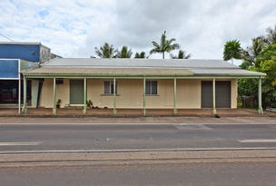 47-53 Hynes Street, South Johnstone, Qld 4859