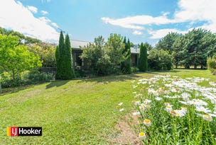 825 Barry Road, Hanging Rock, NSW 2340