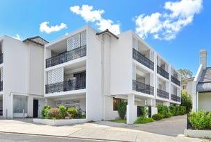 51B Albion Street, Annandale, NSW 2038