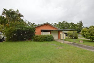 4 Collice Place, Coffs Harbour, NSW 2450