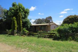 281 Bang Bang Road, Koorawatha, NSW 2807