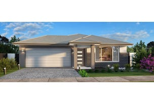Lot 125 Tournament Drive, Fairways on the Tsv Golf Course, Rosslea, Qld 4812