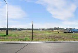 76 Pearson Crescent, Harrington Park, NSW 2567