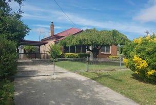 30 Cunynghame Street, Oberon, NSW 2787