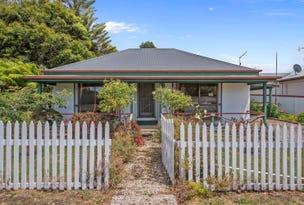 18 Hogarth Road, Sulphur Creek, Tas 7316
