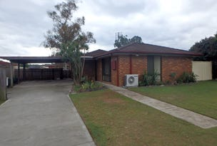 21 Bowman Drive, Raymond Terrace, NSW 2324