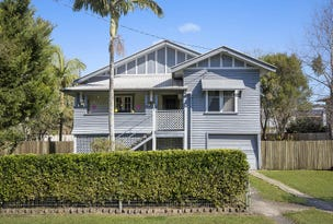 9 Cottee St., East Lismore, NSW 2480