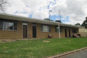 10/67 Evans Street, Moruya, NSW 2537