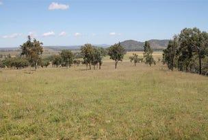 207 Beardy River, Dumaresq Valley, NSW 2372