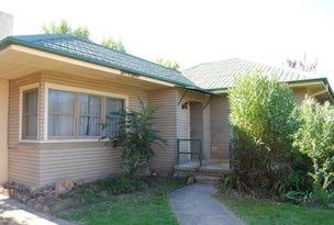 31 Congou Street, Cootamundra, NSW 2590