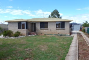 3 Willow Court, Winnaleah, Tas 7265