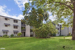 8/408 Trower Road, Tiwi, NT 0810