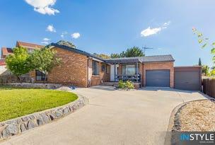 10 Webber Place, Queanbeyan, NSW 2620