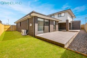 19 Greystanes Way, Carnes Hill, NSW 2171