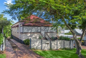 14 Bathurst Street, Red Hill, Qld 4059