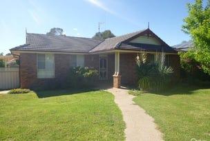 3 John Curtin, Parkes, NSW 2870