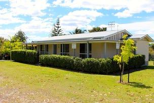 165 Lake Conjola Entrance Road, Lake Conjola, NSW 2539