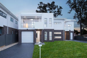 113 Cumberland Road, Ingleburn, NSW 2565