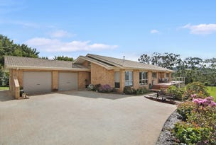 30 Coopers Road, Foster, Vic 3960