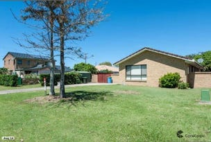 150 Fox Street, Ballina, NSW 2478