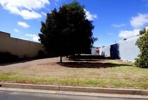 78 & 80 Murray Street, Cootamundra, NSW 2590