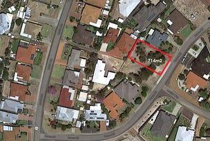 81 Pearce Road, Australind, WA 6233