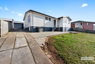 6 Winter Avenue, Upper Burnie, Tas 7320