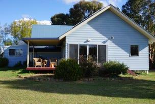 854 Boorolong, Armidale, NSW 2350