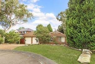 27 Jessina Street, Kariong, NSW 2250