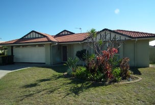 11 Earl ST Vincent Circuit, Eli Waters, Qld 4655