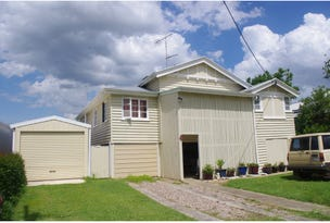 4 Park Lane, Gatton, Qld 4343