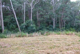 Lot 2 Sellick Close, Rosedale, NSW 2536