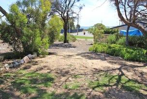 94 Greenly Avenue, Coffin Bay, SA 5607