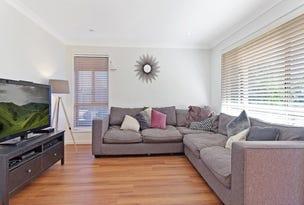 8 Karingal Place, Blue Haven, NSW 2262