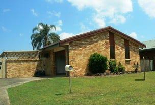 99 Catherine Cres, Ballina, NSW 2478