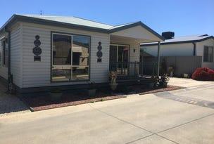 3/6 Boyes Street, Moama, NSW 2731