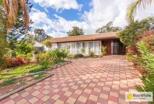 5 - 7 Farrer Street, Cowra, NSW 2794