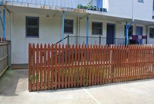 6/140 Mount Street, Burnie, Tas 7320