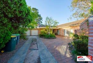 89 Cumberland Road, Ingleburn, NSW 2565
