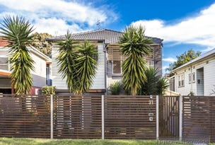 31 George Street, Tighes Hill, NSW 2297