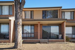 2/6 Simpson Terrace, Singleton, NSW 2330